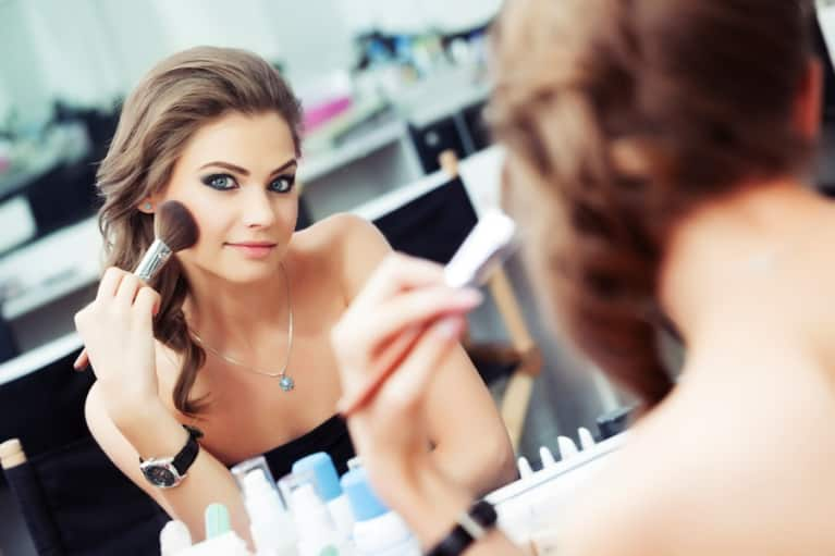 Are Beauty Products Making You Fat?