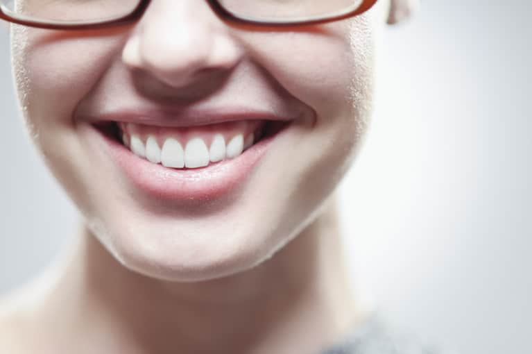 What You Need To Know About Teeth Grinding + How To Stop