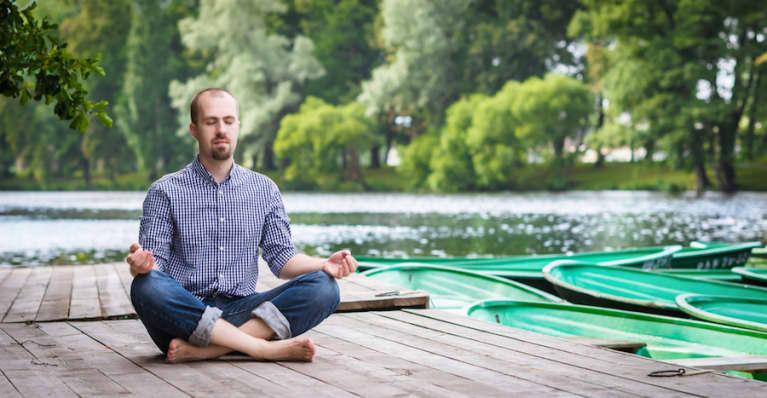 3 Ways To Spot A Spiritual Phony