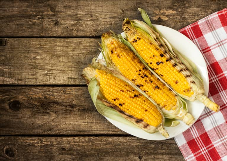 Is Corn The Next Gluten?