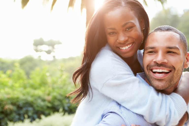 3 Tips To Feel Way More Excited About Your Relationship