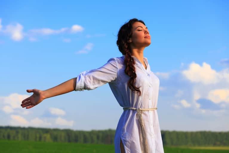 10 Ways To Find The Guru In You