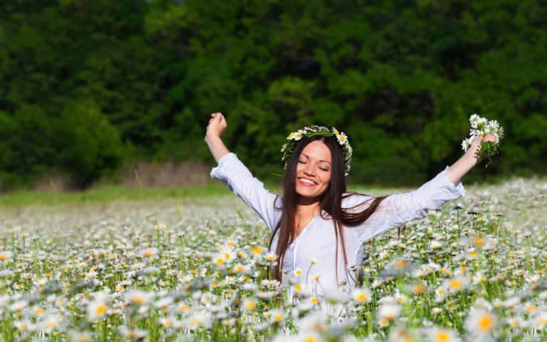 7 Ways To Create More Joy In Your Life