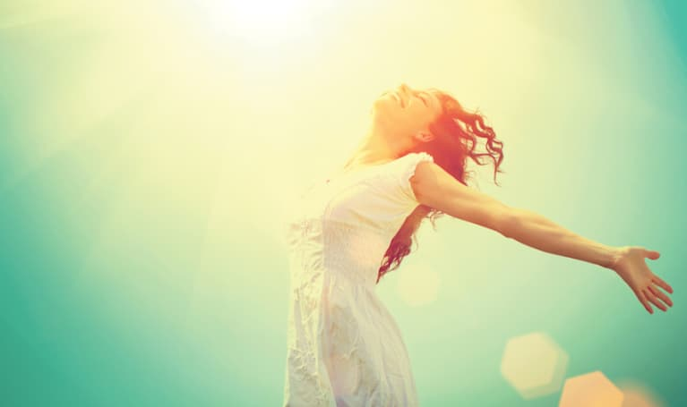 5 Practices To Help You Become The Person You Were Meant To Be