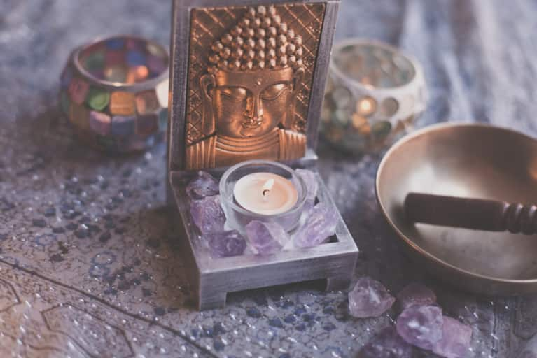 What Is Distance Reiki + Does It Really Work?
