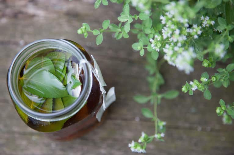 4 Holistic Gut-Healing Remedies For Your Home Apothecary