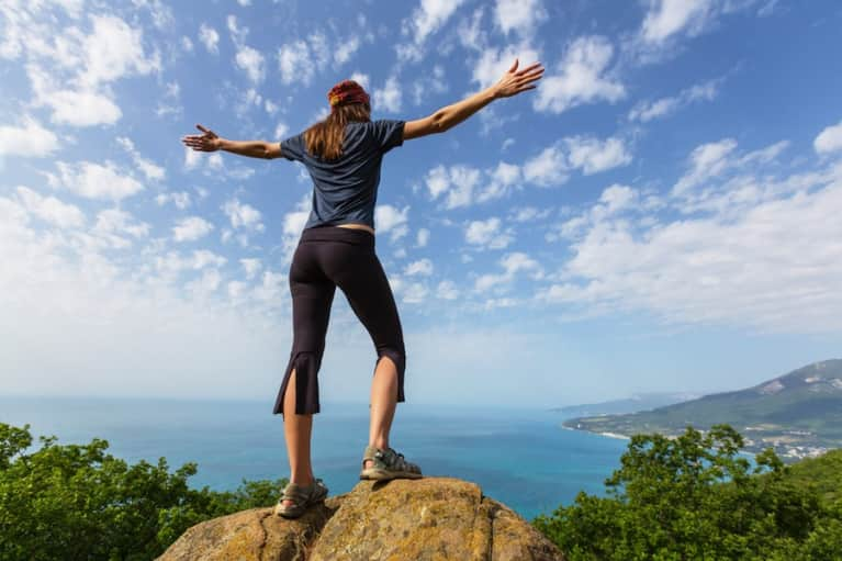 Do You Have A Happiness Practice? 5 Tips For Cultivating Joy
