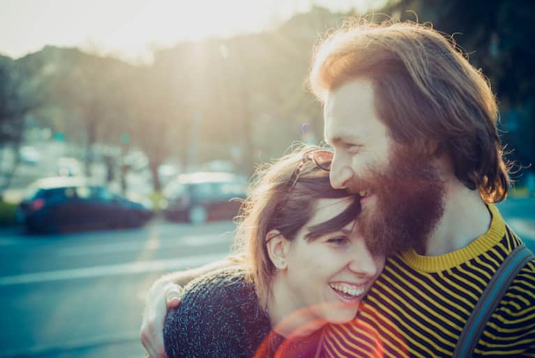 How To End A Relationship & Still Feel Good About It