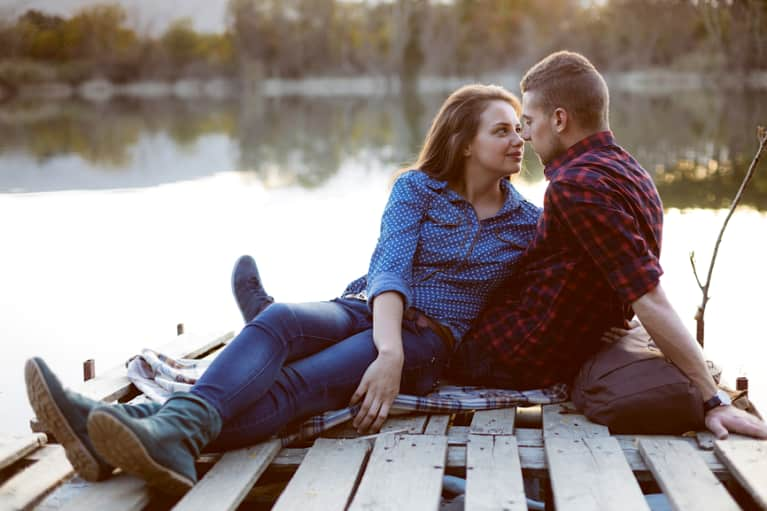 How To Create Irresistible Desire In Relationships