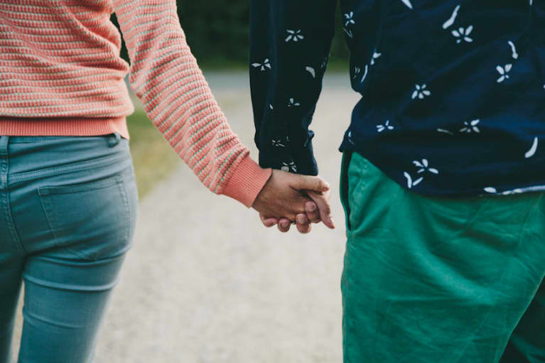 What I Wish More People Understood About Polyamory