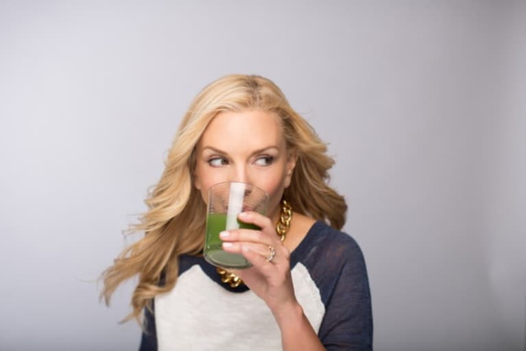 7 Tips To Eat Out When You're Doing A Cleanse