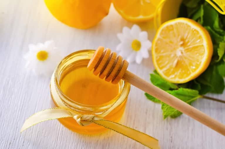6 Delicious Health Benefits Of Honey