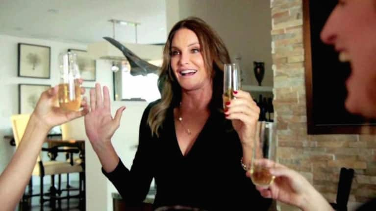 """I Am Cait"" Gives A Voice To Transgender People (Even Though It's Scripted)"
