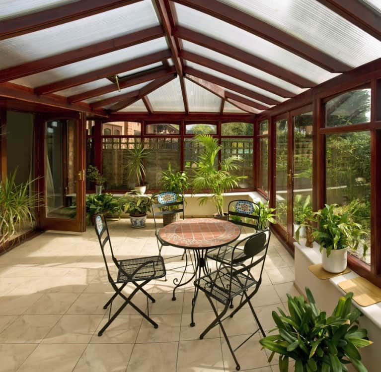 The Best Plants To Detox The Air In Your Home Janet Craig Plant House Html on