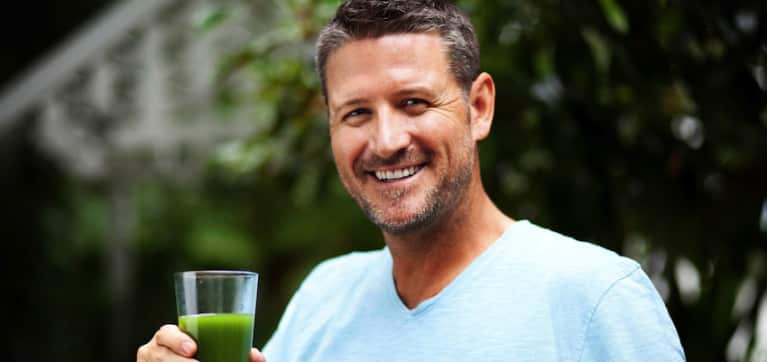 How To Reboot Your Life & Get Healthy For Good