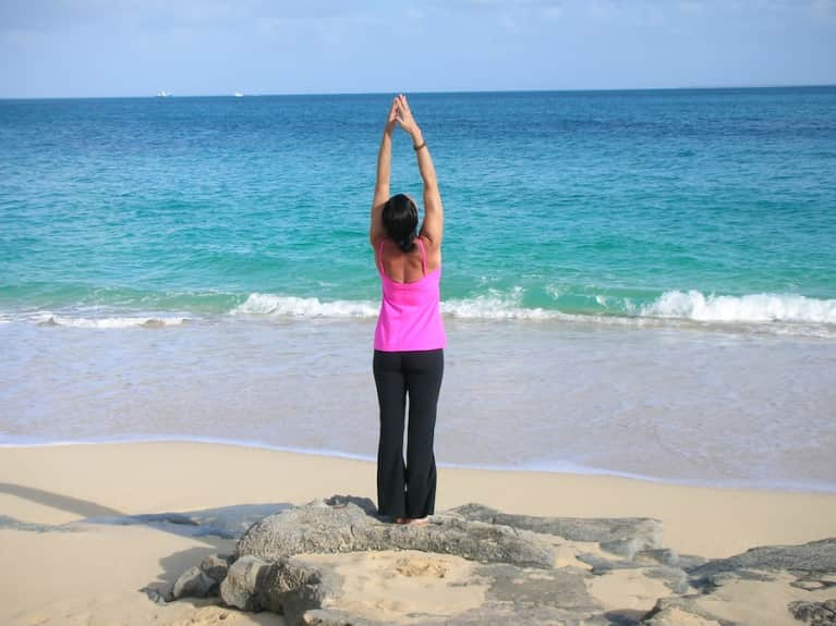 10 Weekly Habits To Stay On Top Of Your Yoga Business