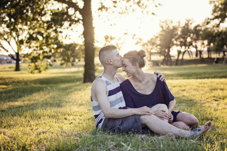Is It Possible To Maintain Love In Marriage?