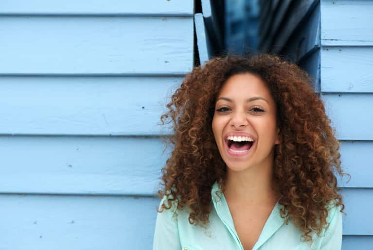 7 Signs You're Living Your Truth