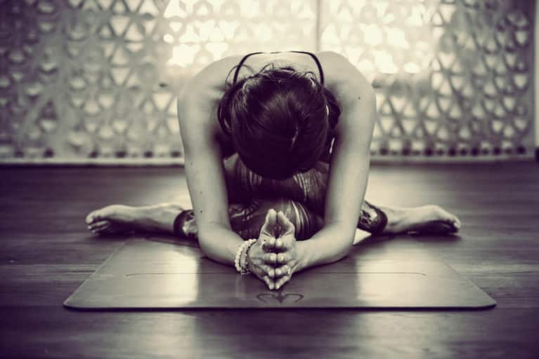 5 Ways Yin Yoga Will Transform Your Life