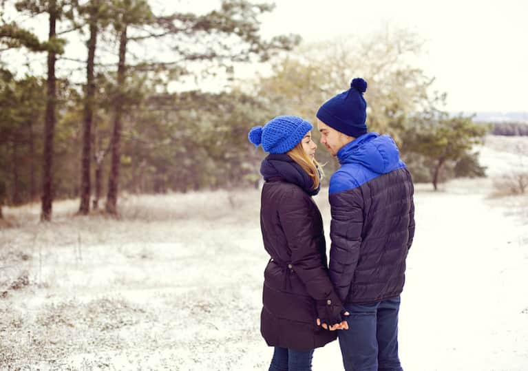3 Ways To Bring Unconditional Love Into Your Life