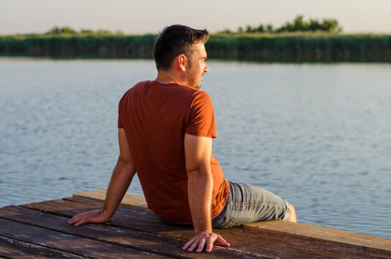 How To Get The Benefits Of Meditation (Without Actually Meditating)