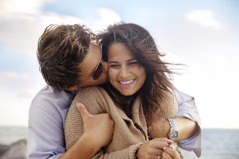 7 Relationship Tips That Can Do More Harm Than Good