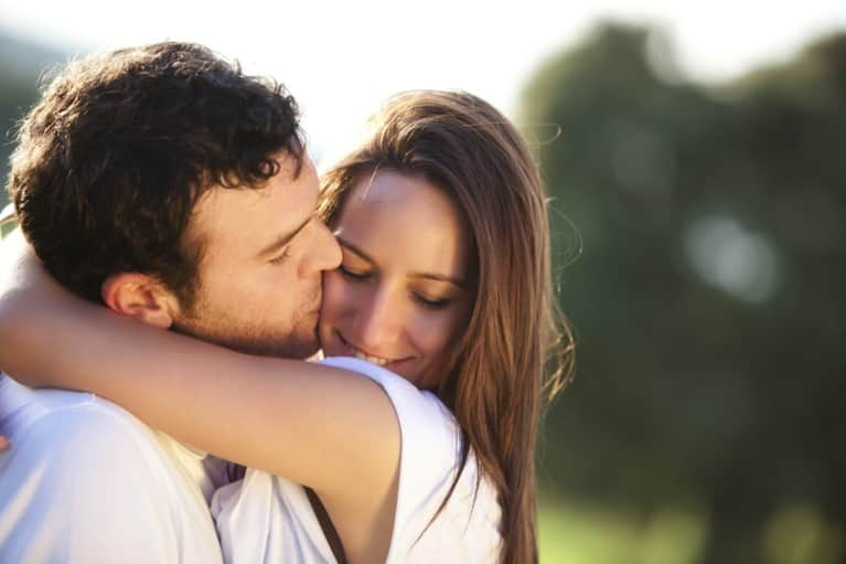 Why Sex Should Be Treated As A Spiritual Practice