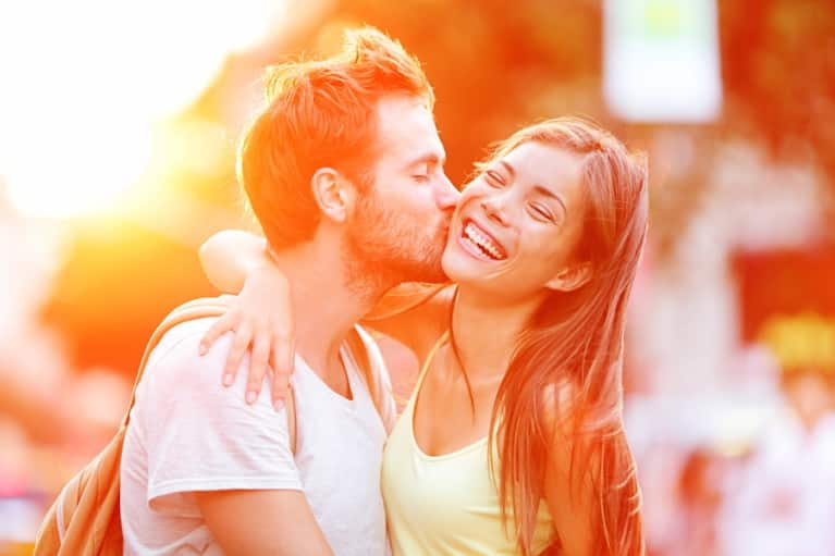5 False Beliefs That Stop You From Finding Real Love