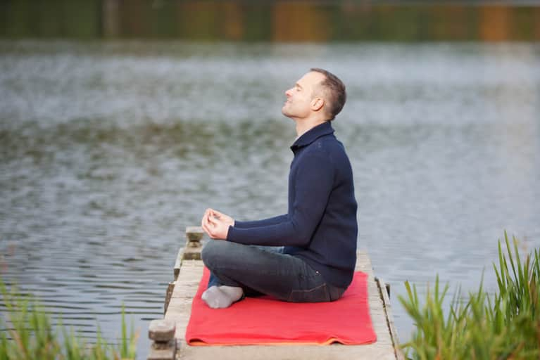 5 Easy Tips To Make Your Meditation More Meaningful