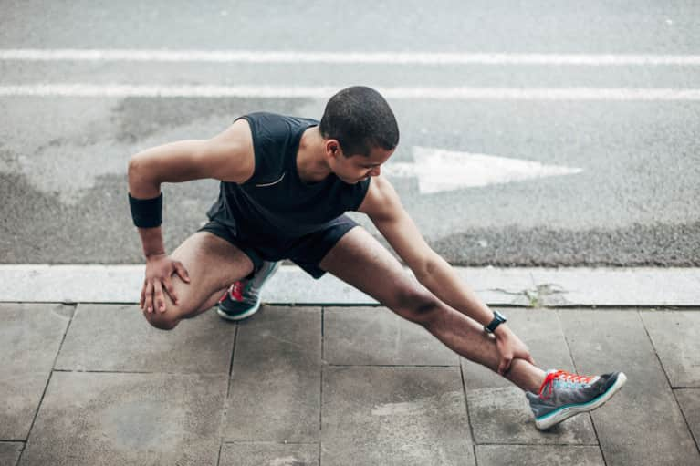 How To Find Your Optimal Heart Rate For Weight Loss