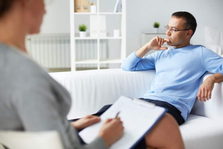 How To Find The Right Psychologist To Help You