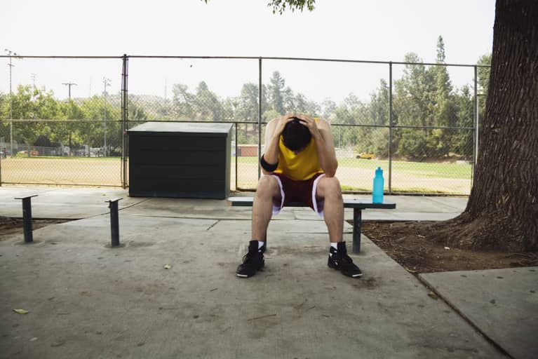 7 Tips To Help You Recover From An Injury The Right Way