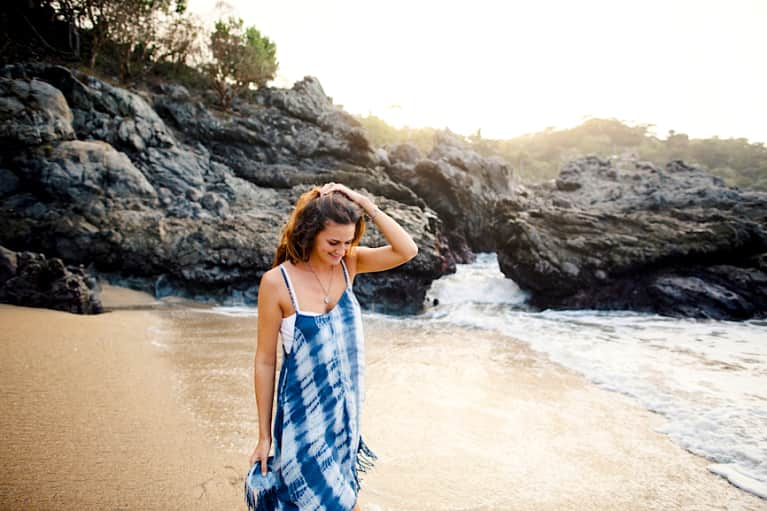 The Ultimate Manifestation Toolkit: 10 Must-Haves To Attract Abundance
