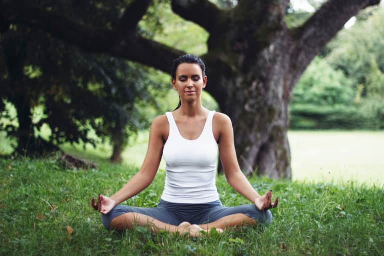Start Your Meditation Practice Today With These 5 Pro Tips