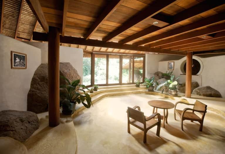 7 Tips To Make Your Home A Mini Mindfulness Retreat