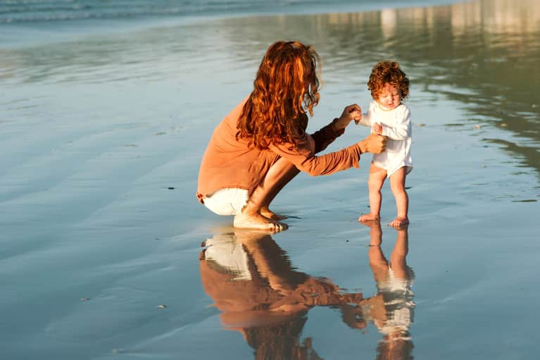 10 Tips To Raise A Child With Resilience & Self-Esteem