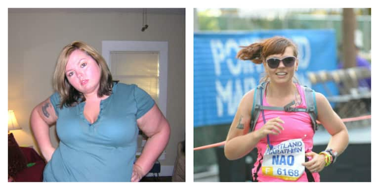 7 Downsides To My 125-Pound Weight Loss