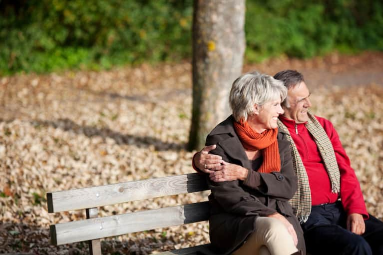 Study Sheds Light On What May Cause Alzheimer's Disease