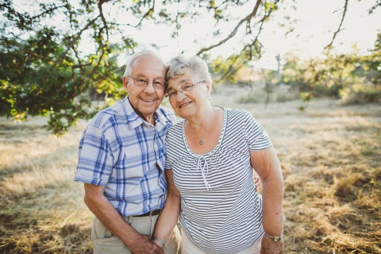 Cholesterol Leads to Alzheimer's? Nonsense!