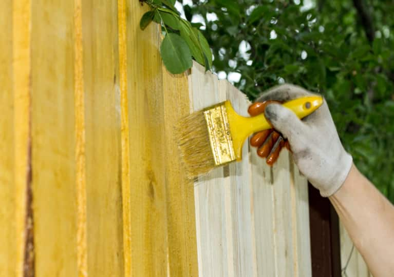 How To Keep Toxins Out Of Your Home During A Renovation