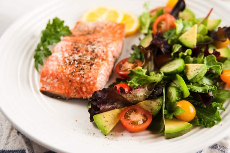 5 Chronic Issues Paleo Can Help Solve (From The Inside Out)