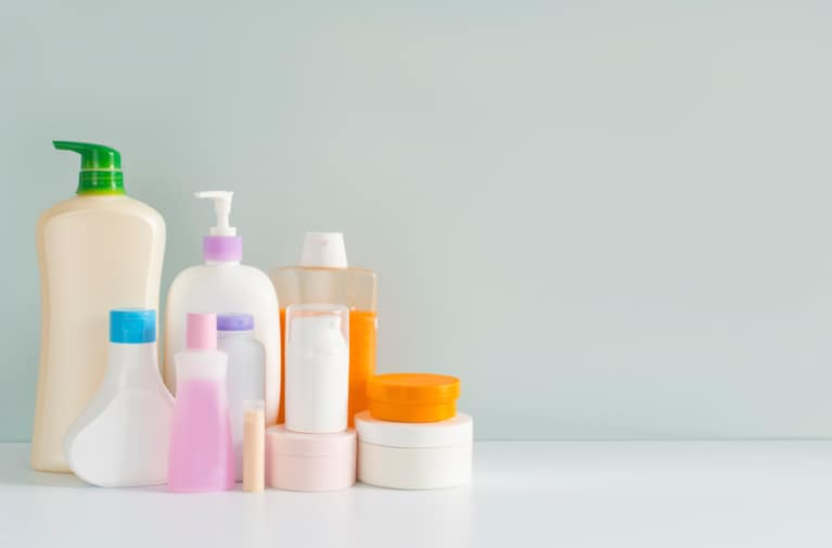 11 Natural Preservatives To Look For In Beauty Products