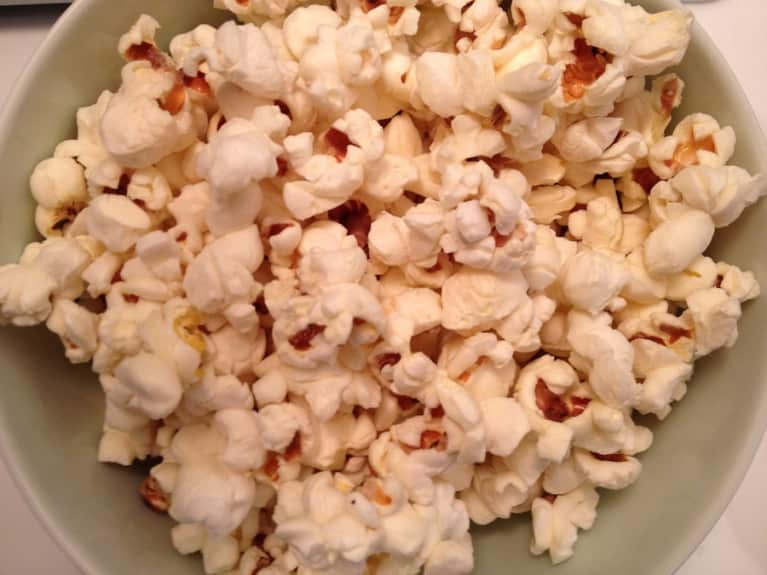4 Ways To Make Perfect Homemade Popcorn