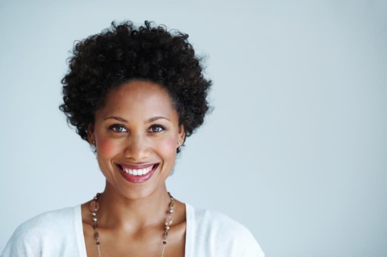 5 Non-Toxic Ways To Whiten Your Teeth