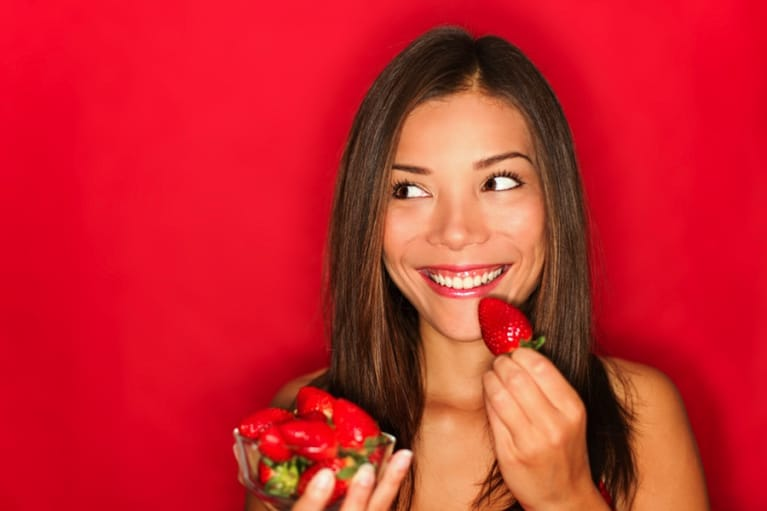 Willpower Won't Help You Eat Better