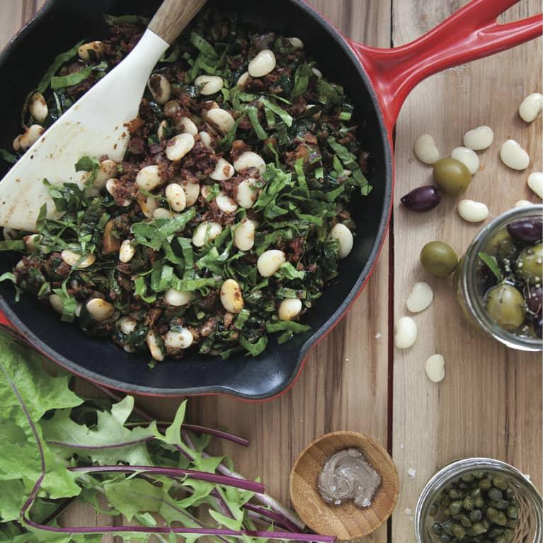 3 Anti-Inflammatory Dinner Recipes To Make This Week