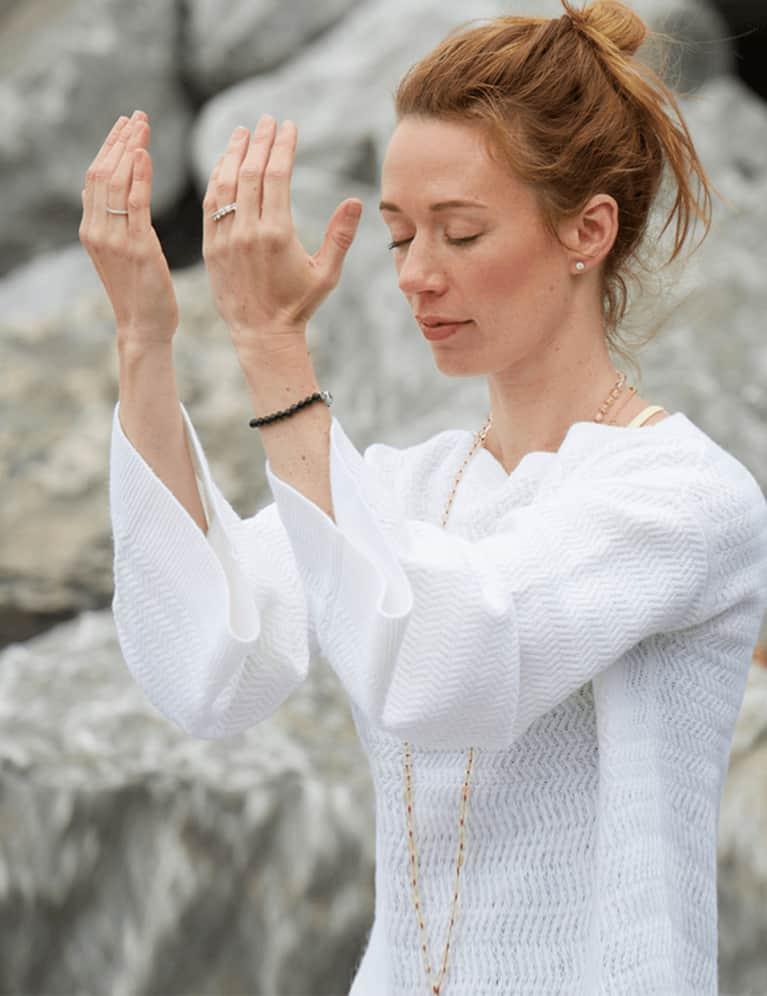Reiki Healing 101