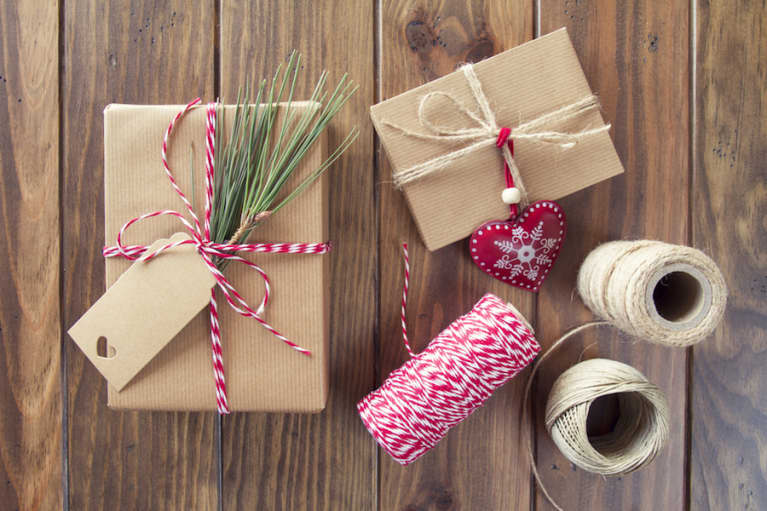 4 Steps To Giving Nontoxic, Experiential Gifts