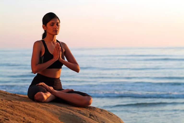 9 Things Every Beginner Should Know About Yoga