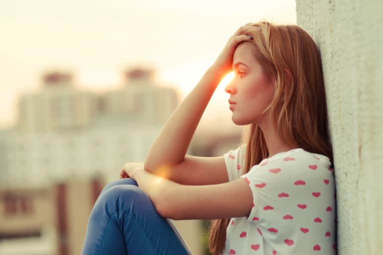 12 Common Symptoms Of Autoimmune Diseases To Know